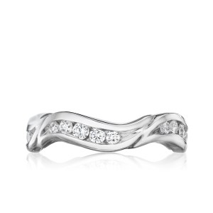 leo-ingwer-custom-diamond-wedding-bands-stackables-round-front-LWE3303
