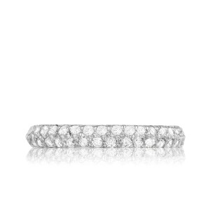 leo-ingwer-custom-diamond-wedding-bands-stackables-round-front-LWE3501