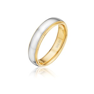 leo-ingwer-custom-wedding-bands-classic-standing-XCFSYWY5G