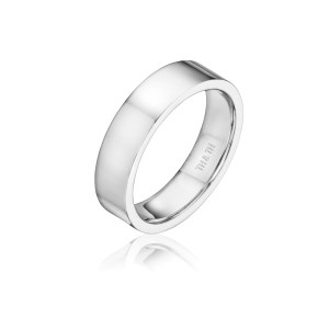 leo-ingwer-custom-wedding-bands-classic-standing-XFCF5G