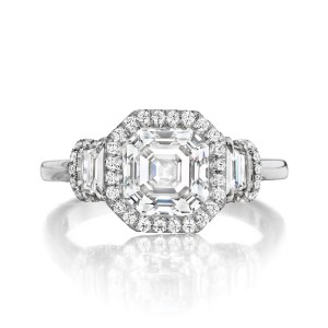 leo-ingwer-custom-diamond-collections-signature-akilah-aascher-front-LISC13-300dpi