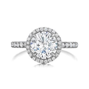 leo-ingwer-custom-diamond-collections-signature-tami-round-front-michael-300dpi