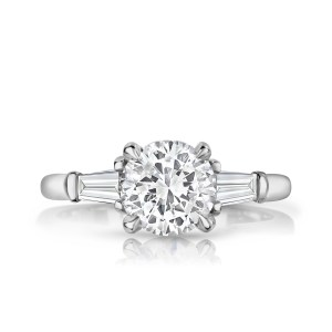 leo-ingwer-custom-diamond-engagement-three-stone-round-front-LET1003