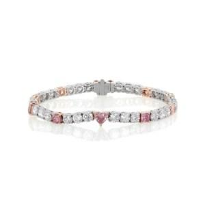 leo-ingwer-custom-diamond-jewelry-bracelets-pink-3