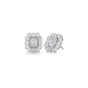 leo-ingwer-custom-diamond-jewelry-earrings-emerald-radiant-LC3921