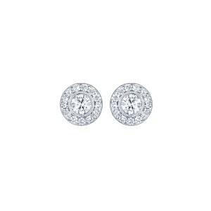 leo-ingwer-custom-diamond-jewelry-earrings-round-LJD11