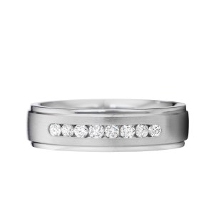 leo-ingwer-custom-diamond-wedding-bands-designer-front-RSGX178