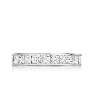leo-ingwer-custom-diamond-wedding-bands-eternity-princess-front-LWE3311
