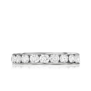 leo-ingwer-custom-diamond-wedding-bands-eternity-round-front-LWE3301