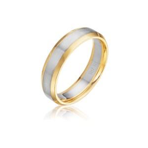 leo-ingwer-custom-wedding-bands-classic-standing-XBCFYWY5G