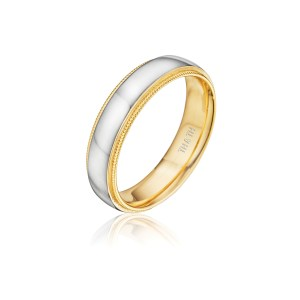 leo-ingwer-custom-wedding-bands-classic-standing-XMCFYWY5G
