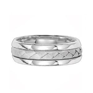 leo-ingwer-custom-wedding-bands-designer-front-GX31