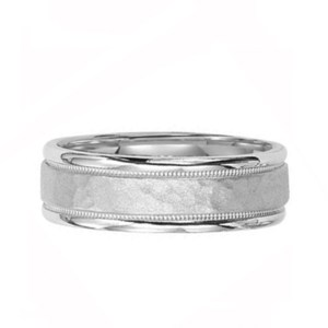 leo-ingwer-custom-wedding-bands-designer-front-GX336-LX336