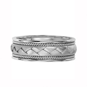 leo-ingwer-custom-wedding-bands-designer-front-GX348
