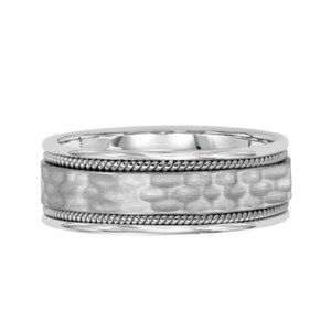 leo-ingwer-custom-wedding-bands-designer-front-GX839