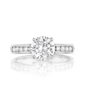 leo-ingwer-custom-diamond-engagement-diamond-solitaires-round-front-lef07325