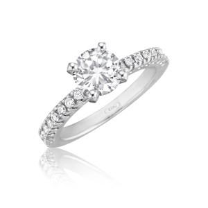 leo-ingwer-custom-diamond-engagement-diamond-solitaires-round-standing-lef073114