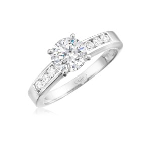 leo-ingwer-custom-diamond-engagement-diamond-solitaires-round-standing-lef07312