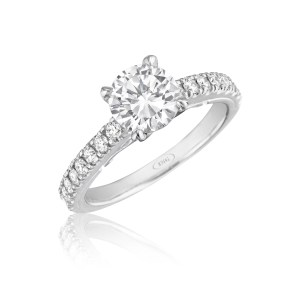 leo-ingwer-custom-diamond-engagement-diamond-solitaires-round-standing-lef073120