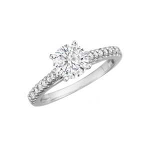 leo-ingwer-custom-diamond-engagement-diamond-solitaires-round-standing-lef07334