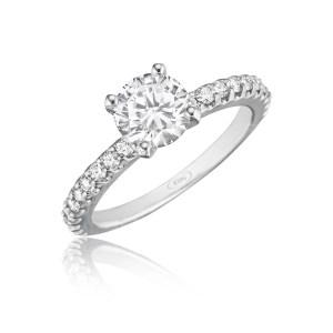 leo-ingwer-custom-diamond-engagement-diamond-solitaires-round-standing-lef07379