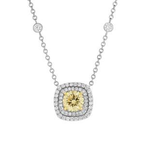 leo-ingwer-custom-diamond-jewelry-necklaces-LJP61012