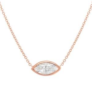 leo-ingwer-custom-diamond-jewelry-necklaces-round-LJP6108