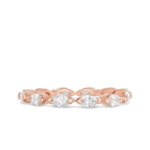 leo-ingwer-custom-diamond-wedding-bands-eternity-oval-front-LWE4003