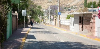 León, Gto. San Juan de otates