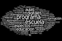 educacion 8