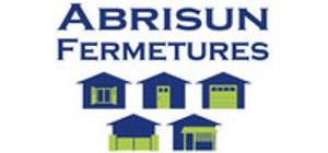 ABRISUN FERMETURES