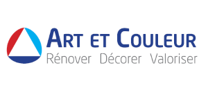 ART ET COULEUR