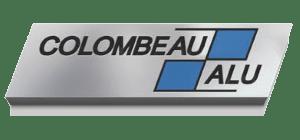 COLOMBEAU ALU