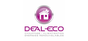 DEAL ECO