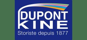 DUPONT KINE