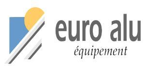 EURO ALU EQUIPEMENT