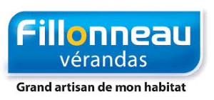 FILLONNEAU VERANDAS