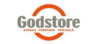 GODSTORES