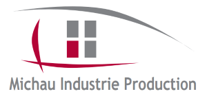 MICHAU INDUSTRIE PRODUCTION