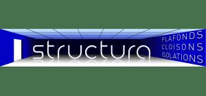 STRUCTURA PLAFONDS