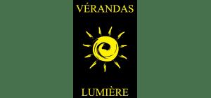 VERANDAS LUMIERE