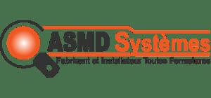 ASMD Systèmes