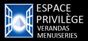 ATM - Espace privilège