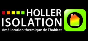 HOLLER ISOLATION