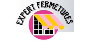 EXPERTS FERMETURES
