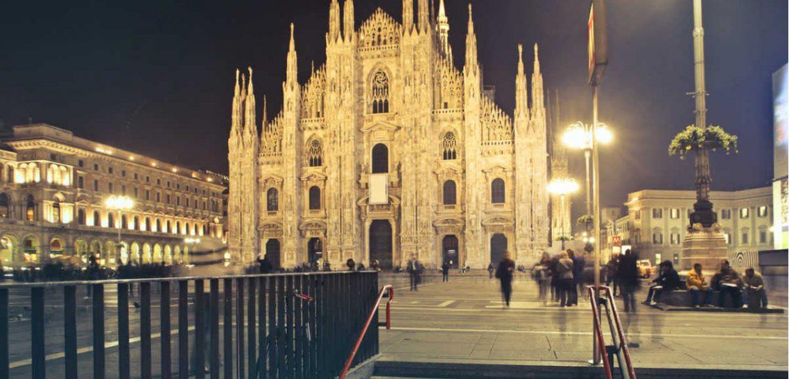 Dove Comprare Cioccolato a Milano  Shopping di Qualit