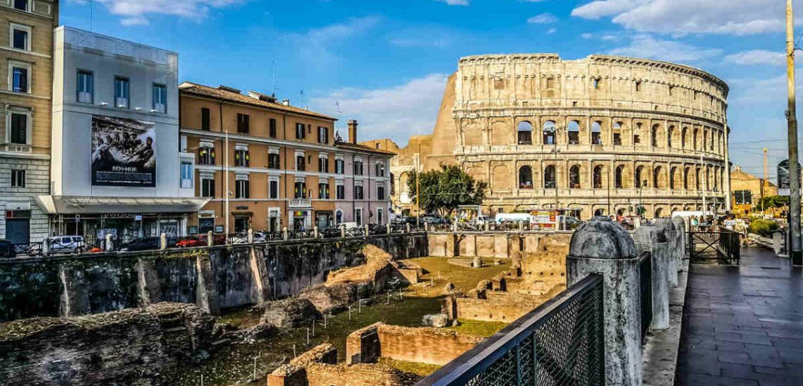 Dove comprare cioccolato a Roma  Con Noi Spedizioni In
