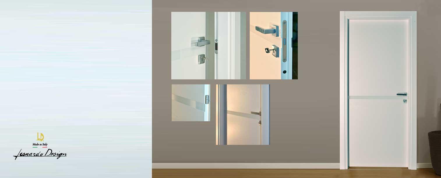 Porte interne online Vendita Porte interne in legno online