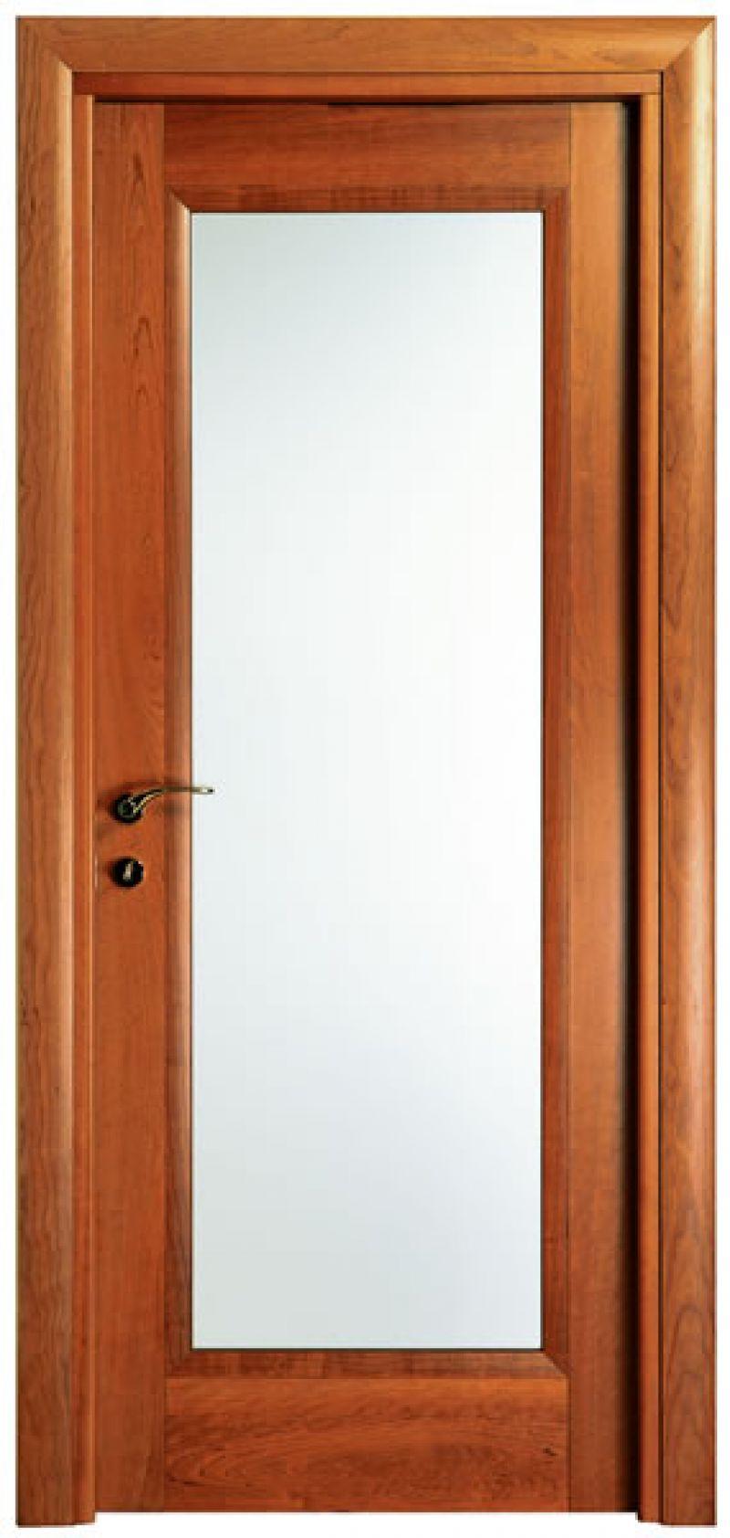 Porte Compact online Vendita Porte compact in legno online