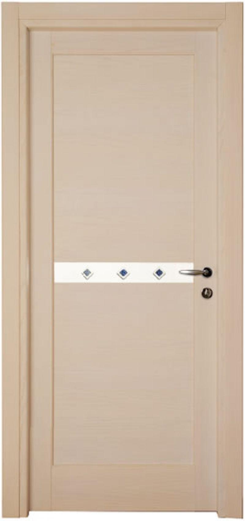 Porte in legno moderne online Vendita Porte moderne in
